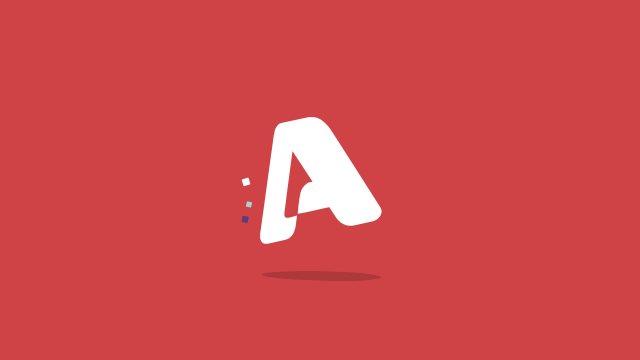 αλφα τβ