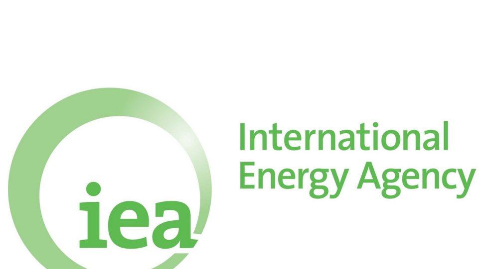 IEA_Diethnis_Organismos_Energias