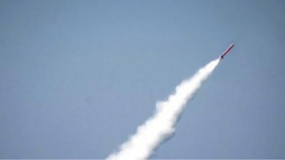 Τουρκικό δημοσίευμα  για τους S-400: Η Τουρκία θα ελέγχει Αιγαίο, Θράκη και Κύπρο