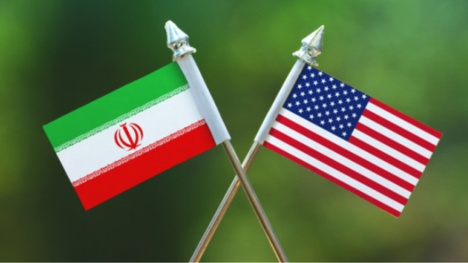 Διοικητής των Φρουρών της Επανάστασης: «Το Τελ Αβίβ και η Χάιφα θα ισοπεδωθούν» αν οι ΗΠΑ επιτεθούν στο Ιράν