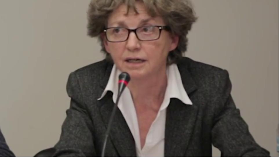 Δικηγόρος Δημ. Κουφοντίνα: Να καταργηθεί το εισαγγελικό βέτο στις άδειες κρατουμένων
