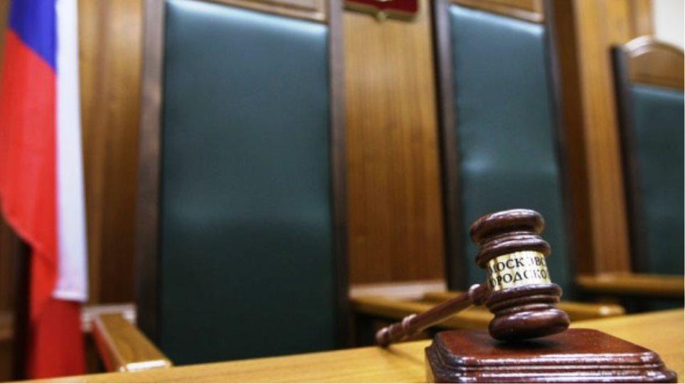 Σε ανακριτή θα απολογηθούν οι δύο συλληφθέντες για την επίθεση με μαχαίρι σε 29χρονο
