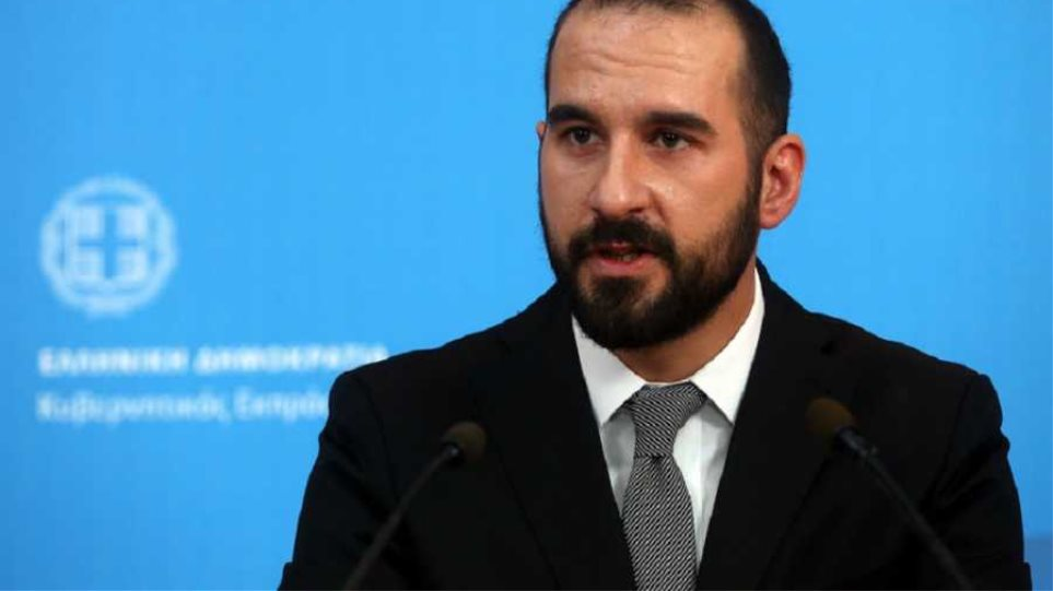 «Θα γίνουν όλες οι κινήσεις από την πΓΔΜ για τον απόλυτο σεβασμό της συμφωνίας των Πρεσπών»