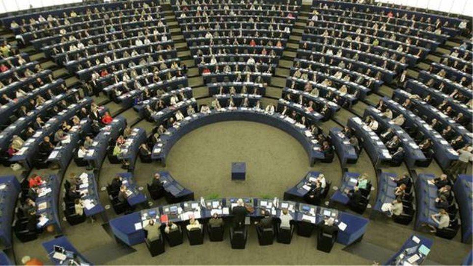 Το EPP και το S&D θα παραμείνουν τα μεγαλύτερα κόμματα στο Ευρωπαϊκό Κοινοβούλιο