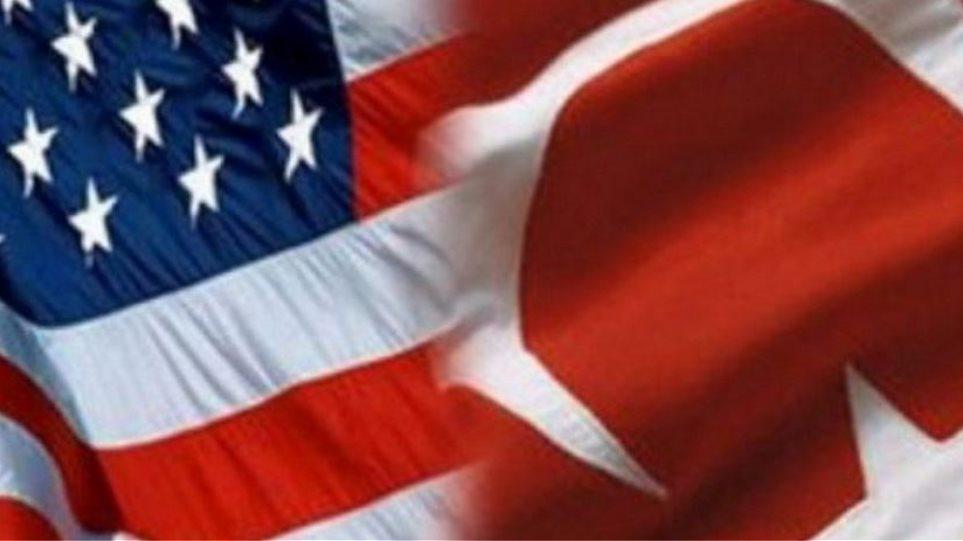 9471444933 The Times  Η ανάπτυξη στρατευμάτων από την Τουρκία προκαλεί φόβο σύγκρουσης  με τις ΗΠΑ