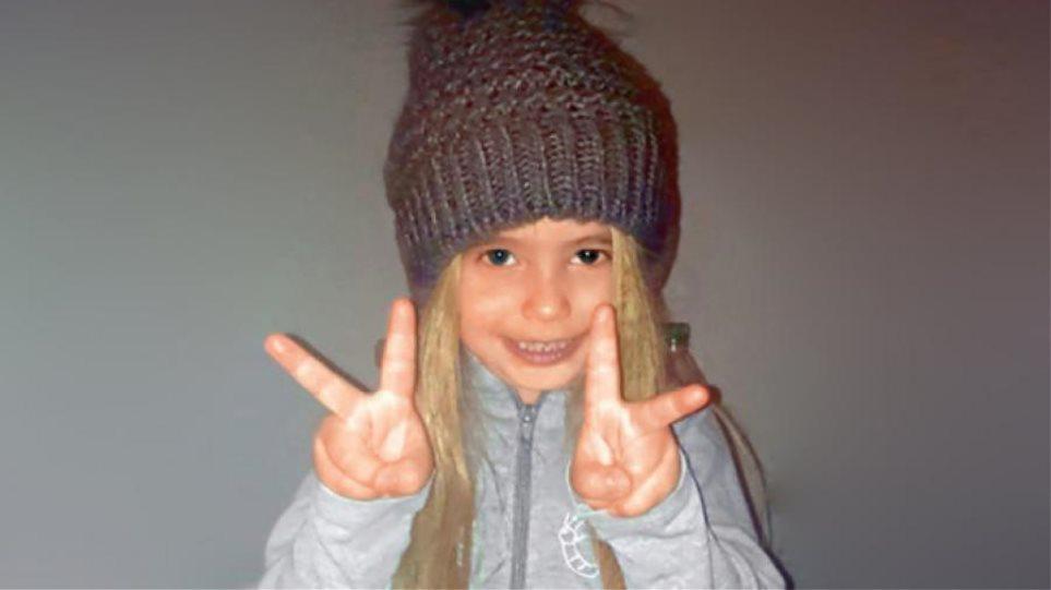Ιατροδικαστής στην δίκη της μικρής Άννυ: Δεν αποκλείεται να ήταν ζωντανή όταν την τεμάχισε ο πατέρας της