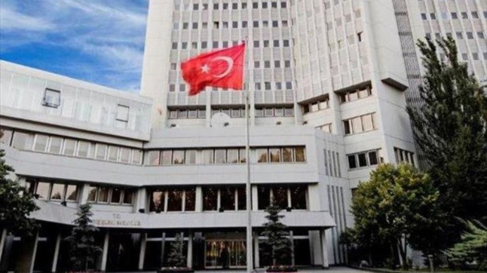 Τουρκία: Δικαστήριο καταδίκασε δημοσιογράφο για κριτική που άσκησε στον Ερντογάν