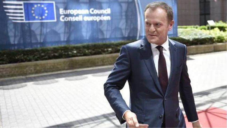 Οι Βρυξέλλες ζητούν από τη Βόρεια Μακεδονία και την Αλβανία να κάνουν υπομονή
