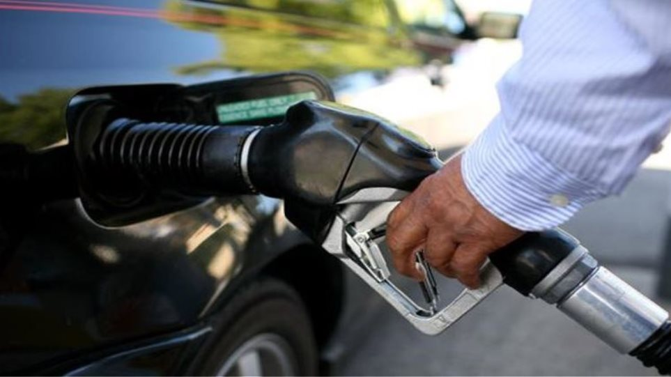 9ba576f459d Έλεγχοι ΣΔΟΕ: Παραβάσεις και νοθευμένα καύσιμα το 62% των πρατηρίων βενζίνης  των ελεγχθέντων